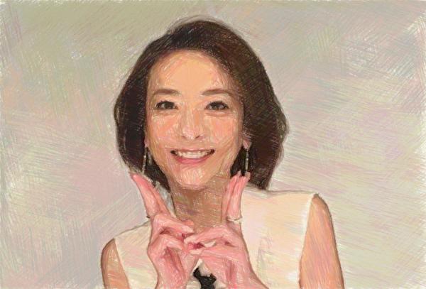 西川史子の現在(最新2021)は激やせ後にどうなった?ガンの疑いの真相に迫る!
