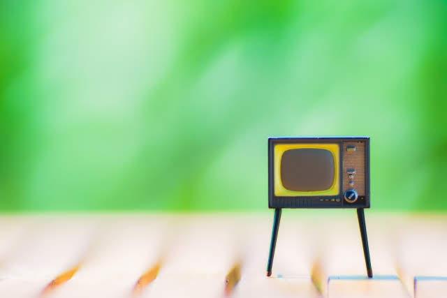 B'z5週連続無観客ライブ2020をテレビで見る方法