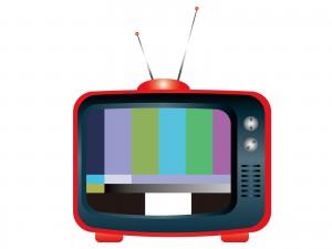 テレビの夢の意味(後編)〜9つの警告夢パターン〜