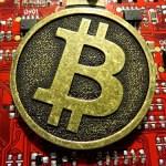 始めよう!仮想通貨ビットコイン