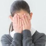 「いじり」は「いじめ」のはじまり!?違いと境界線~教師なら「悪のいじり」を見逃してはならない!