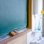 初任者教師のいまスグやるべきこと「決意と覚悟」~初任者研修も考え方次第で楽しいものなり~