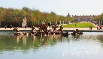 Paris2015-yumiang-P4140338-(2)