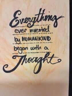 positivethinking (13)