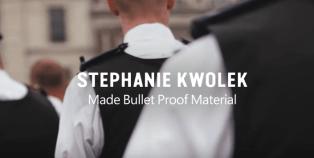 stephanie-bullet-proof