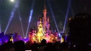 Celebrate! Tokyo Disneyland 4