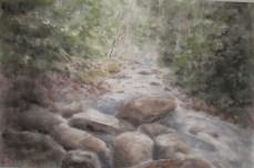 1217-Mountain Stream-3