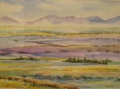 Alberta Landscape-1 (15x11)