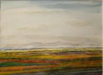 Alberta Landscape=2 (15x11)