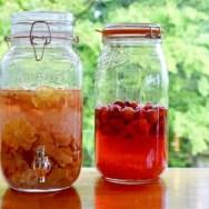 苺・いちご・イチゴシロップ