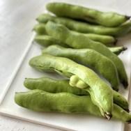 そら豆・空豆・天豆・おたふく豆・蚕豆
