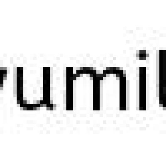 電子申請用紙の入力07