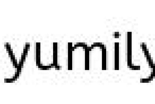 電子申請用紙の入力06
