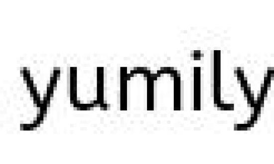 ロシアビザ申請方法と必要な書類まとめ