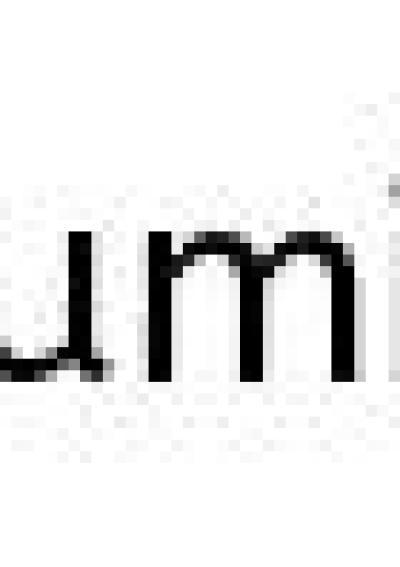 ククラチョフの猫劇場