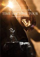 松任谷由実TM Tour DVD_Bluray_ジャケット写真.jpeg