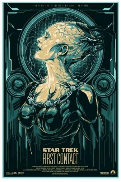 star trek posters 15