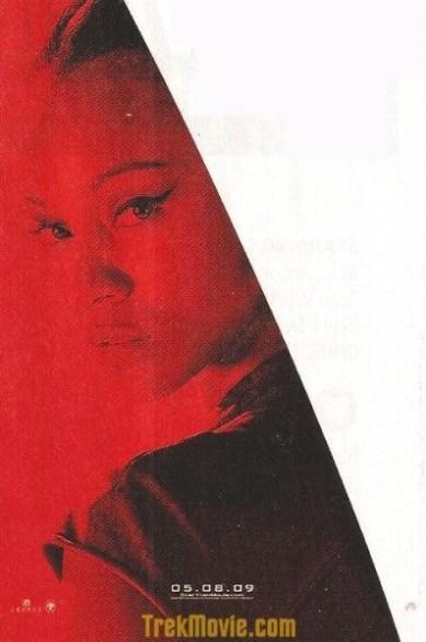 star trek posters 47