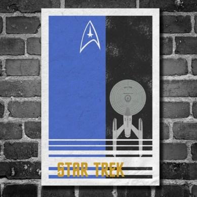 star trek posters 6