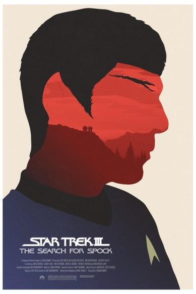star trek posters 60