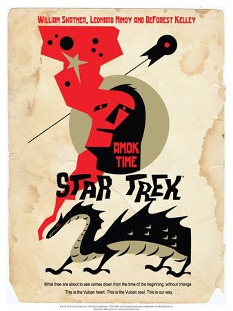 star trek posters 64