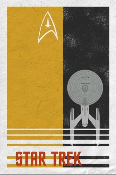 star trek posters 8