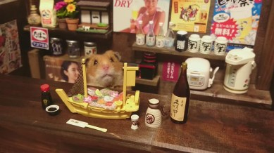 hamster-bartender-miniature-bar-kawanabesatou-18