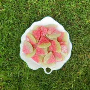 Watermelon Wedges