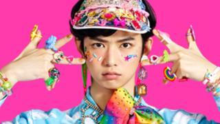 プリティが多すぎるの主題歌木村カエラ「COLOR」の歌詞が意味深でドラマの伏線?