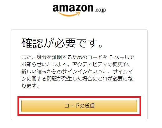 2018年秋ドラマ女優のギャラを大公開!!第1位は1クールで5000万円!?