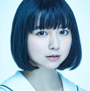 3年A組|景山澪奈/生徒役は誰?女優名やプロフィール・出演作は?