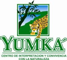 Yumka_LogoHistorico
