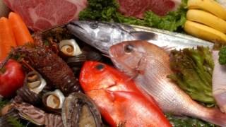 豊洲市場ドットコム 生鮮食材