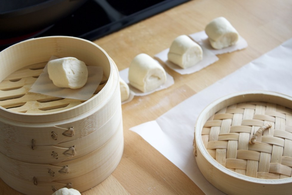 Mantou-recipe-2