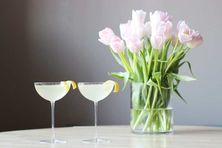 FRENCH75_2