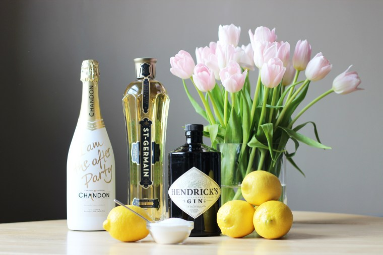 FRENCH75_3