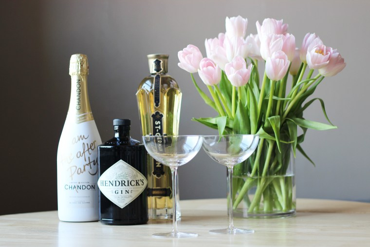 FRENCH75_4