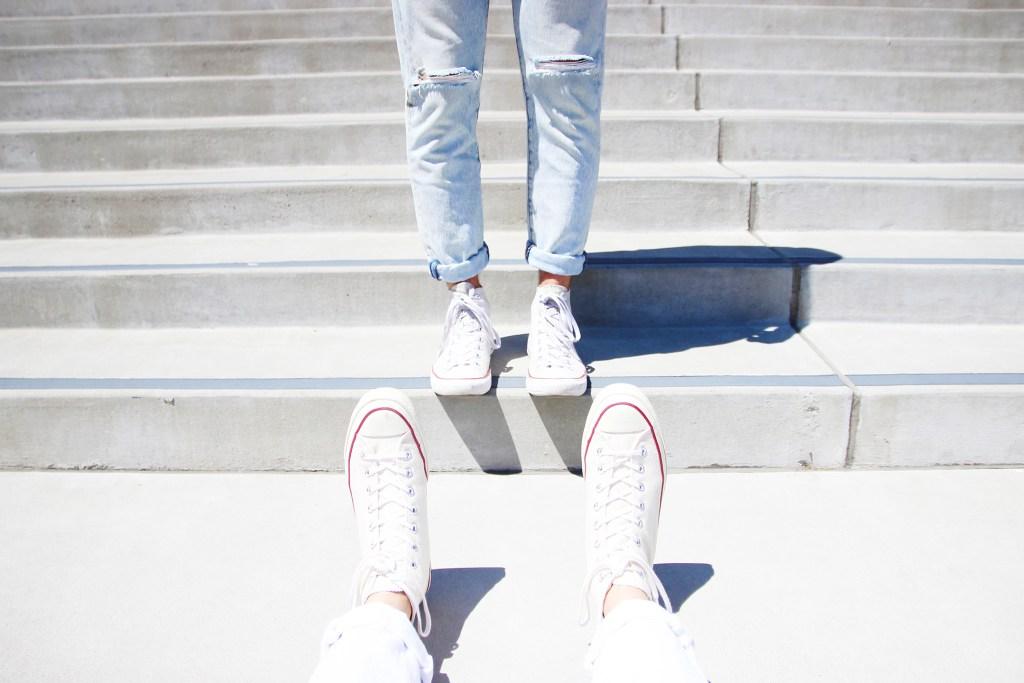 STEPS_5