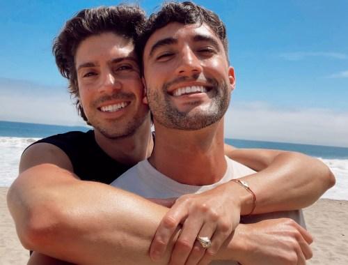 yummertime elopement ceremony planning canceled wedding