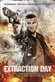 Extraction Day (2014)
