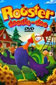 ไก่แจ้จอมแสบ The Rooster of St. Victor (2014)