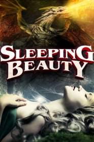 เจ้าหญิงนิทรา ข้ามเวลาล้างคำสาป Sleeping Beauty (2014)