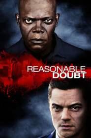 กระชากแผนอำพรางโหด Reasonable Doubt (2014)