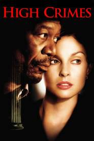 ลวงเธอให้ตายสนิท High Crimes (2002)