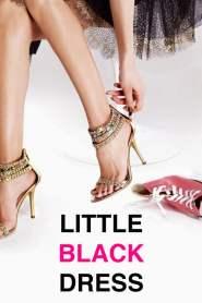 สี่สาวจอมกรี๊ด จี๊ดจ๊าดหลุดโลก Little Black Dress (2011)