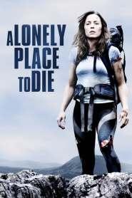 ฝ่านรกหุบเขาทมิฬ A Lonely Place to Die (2011)