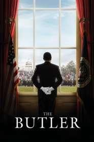 เดอะ บัทเลอร์ เกียรติยศพ่อบ้านบันลือโลก The Butler (2013)