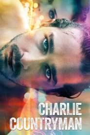 ชาร์ลี คันทรีแมน รักนี้อย่าได้ขวาง Charlie Countryman (2013)