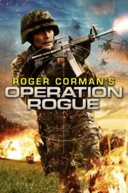 ยุทธการดับแผนการร้าย Operation Rogue (2014)