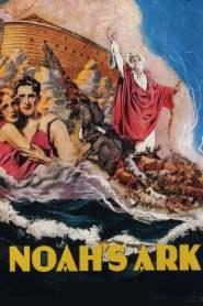 โนอาห์ บัญชาสวรรค์วันสิ้นโลกจากพระคัมภีร์ไบเบิ้ล Noah's Ark (1929)